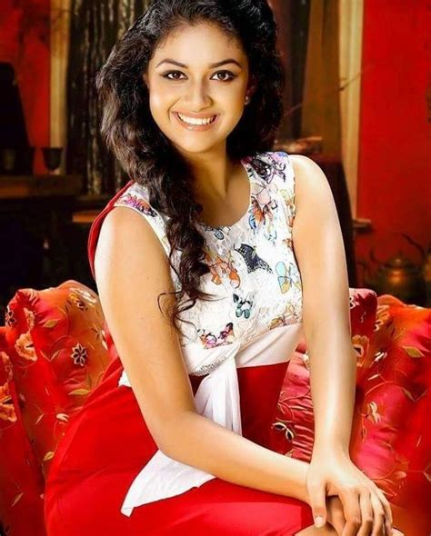 child film actress bollywood pin by harsha k on keerthy suresh pinterest actresses