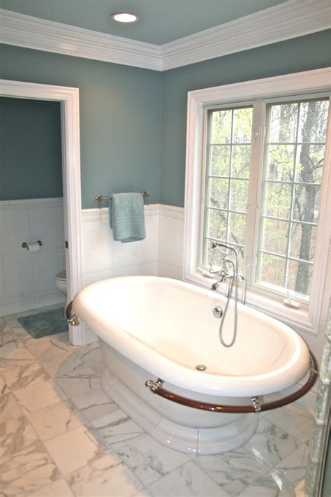 bathrooms with freestanding tubs bathroom trends freestanding tubs callier and thompson