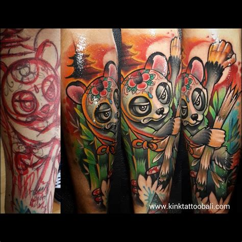 11 best color tattoo kink tattoo bali images on color tattoo kink tattoo bali
