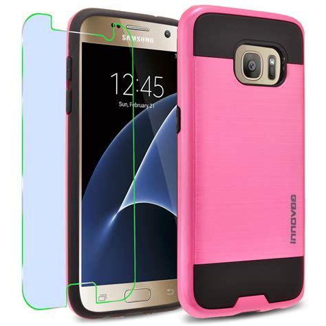 Casing Samsung J1 2016 The Wizard Of Oz Entering Custom Hardcase samsung galaxy s7 g930 innovaa elite hybrid series ebay