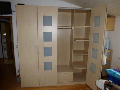 cabinet kleiderschrank ikea kleiderschrank faltt 252 ren nazarm
