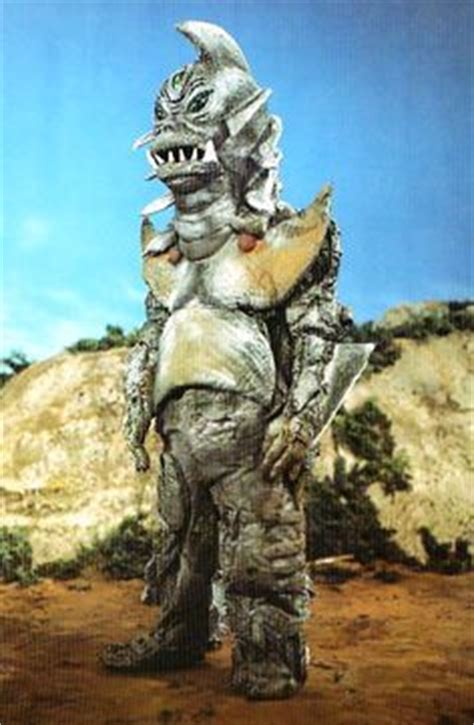 film ultraman kaiju tokusatsu on pinterest godzilla kamen rider and monsters
