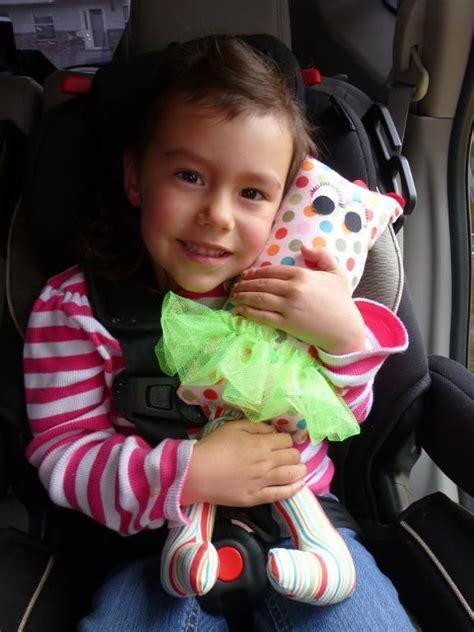 when should a child a pillow 25 best seat belt pillow trending ideas on