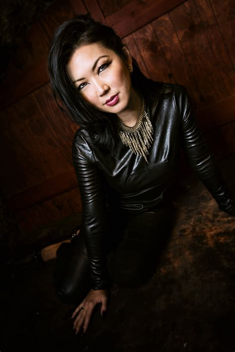 Jeanette Lee | jeanette lee quot the black widow quot american poolplayers