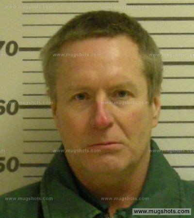 Craig County Arrest Records Craig Meier Mugshot Craig Meier Arrest Burnett County Wi