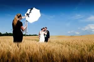 wedding photographers thing to about wedding photographers