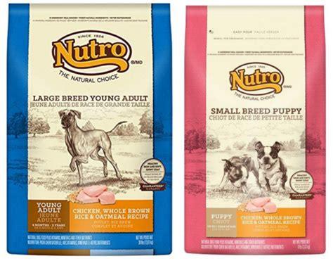 petco nutro food free stuff finder the best free stuff free sles freebies