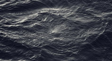 black water black water hdwallpaperfx