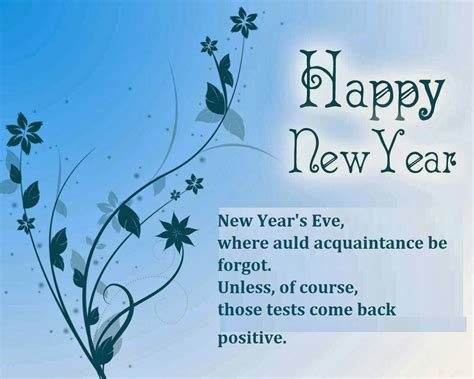 happy new year quotes for friends quotesgram