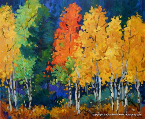 acrylic painting workshops beginner s acrylic painting one day workshop autumn