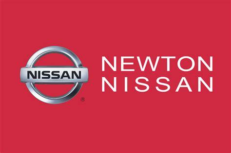 newton nissan of gallatin gallatin tn read consumer