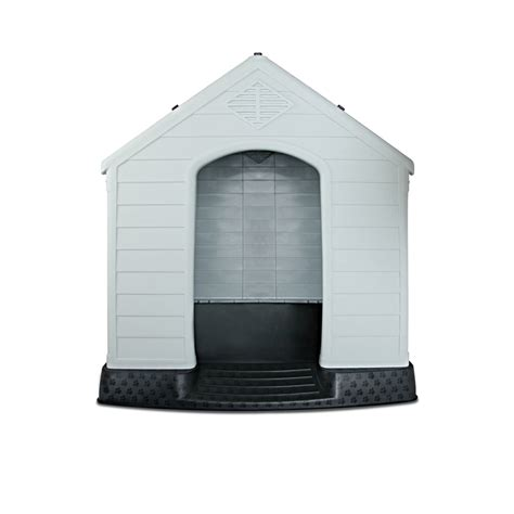 heavy duty dog house heavy duty house 28 images heavy duty rolling cage crate kennel house with metal