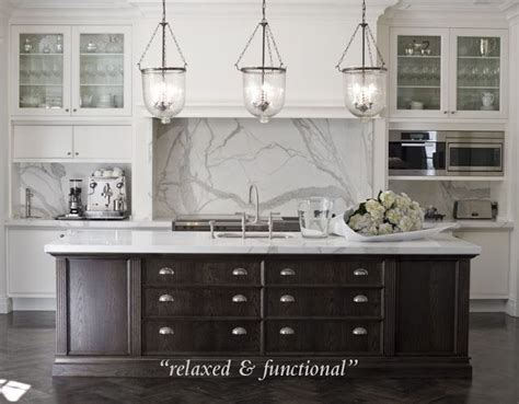 pendant lights for kitchen island bench island bench pendant lights kitchens pinterest