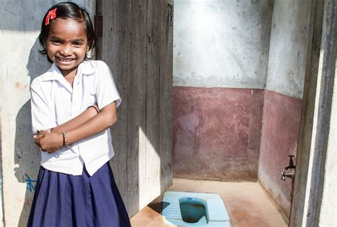 how to poop in a public bathroom five facts about poop in india unicef connect