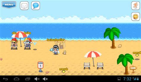 download game avatar online indonesia mod java download avatar online indonesia v2 5 0 terbaru zavkhiel