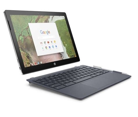 Hp Acer Anroid hp chromebook x2 is the world s second chrome os tablet and costs 599 android central