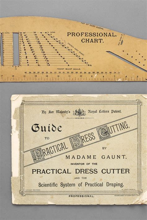 practical masonry a guide to the of cutting comprising the construction setting out and working of stairs circular work arches niches tracery windows etc classic reprint books guide to practical dress cutting the bright collection
