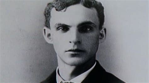biography henry ford tempting trouble s tales no you can not