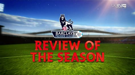 epl definition ultimate definition epl review of the season 2014