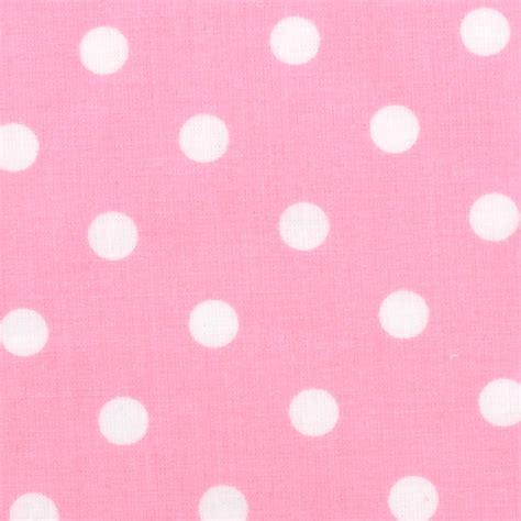 kinderzimmer rosa grün rosa einrichtung