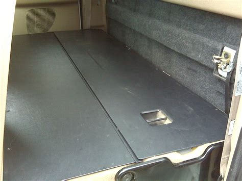 f150 backseat removal how to fold 1999 ford f150 rear seat autos post