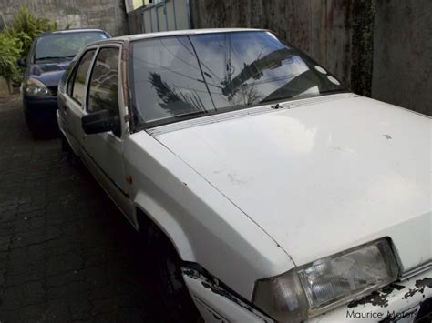 used citroen cx 1989 cx for sale rose used citroen cx 1989 cx for sale rose hill citroen cx sales citroen cx price rs 25 000