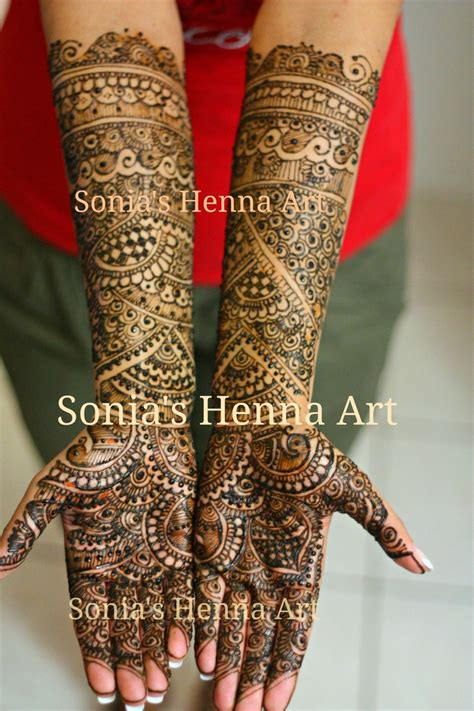 henna tattoo parlors 71 best colorful henna images on mehandi