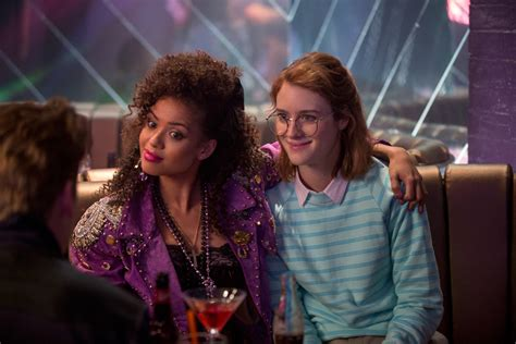 black mirror season 3 episode 1 autumn 2016 tv preview uk air dates and where to watch