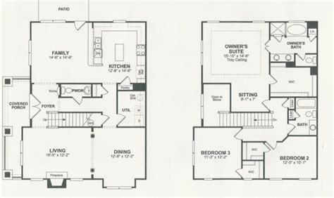 walk in closet floor plans bathroom walk closet floor plans master bedroom home plans blueprints 37299