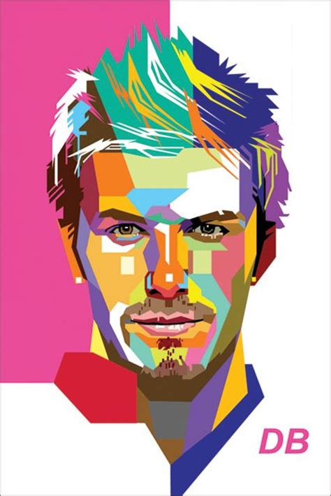 tutorial wpap photo shop wpap tutorial dan contoh gambar wpap