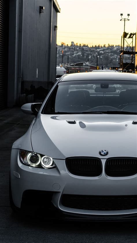 iphone 6 car wallpaper bmw bmw m3 iphone wallpaper image 15