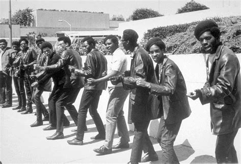 black panther movement 1960s 17 best images about 1960s on pinterest the 1960s