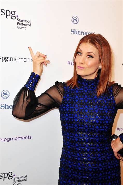 Name That Purse Kate Walsh by More Pics Of Kate Walsh Leather Clutch 1 Of 5 Kate