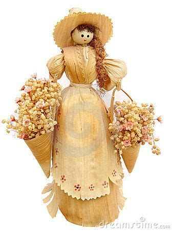 corn husk doll farmville 2 207 best images about easter craft ideas on