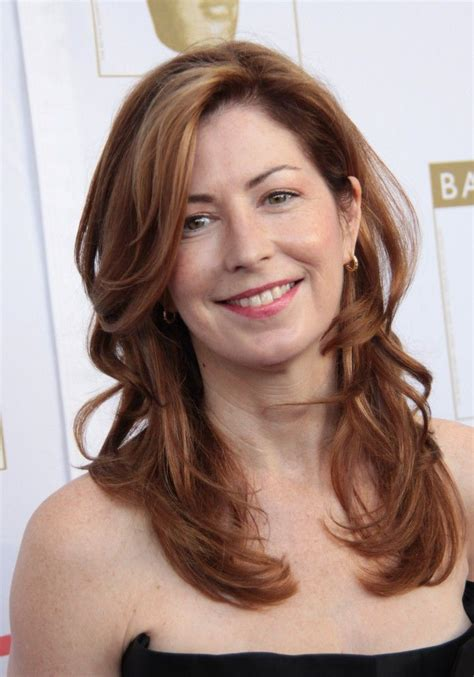 hairstyles for height 25 beautiful layered haircuts ideas dana delany hair