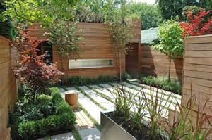 small patio ideas budget: backyard designs ideas on a budget home home