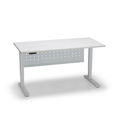 shallow desk 100 shallow desk long desk http homeplugs net long