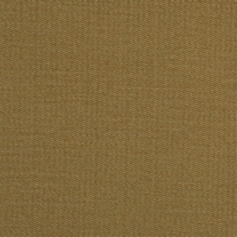 Discount Wall Decor Home Accents micro brushed twill khaki green discount designer fabric