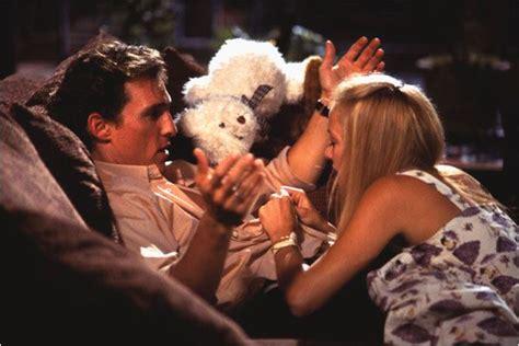 film romance a voir comment se faire larguer en 10 le 231 ons photo kate hudson
