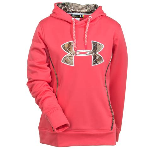 under armoir sweatshirts under armour sweatshirts women s perfection 1247106 853