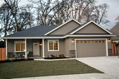 exterior house colors 2016 modern house exterior color ideas modern house