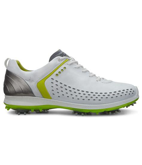 ecco mens biom g2 golf shoes 2015 golfonline