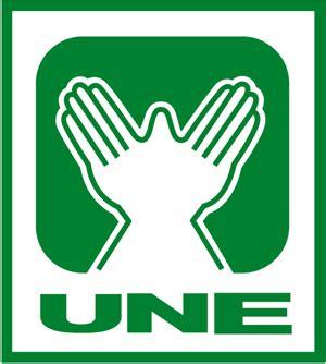 une une unidad nacional de la esperanza sacatepequez