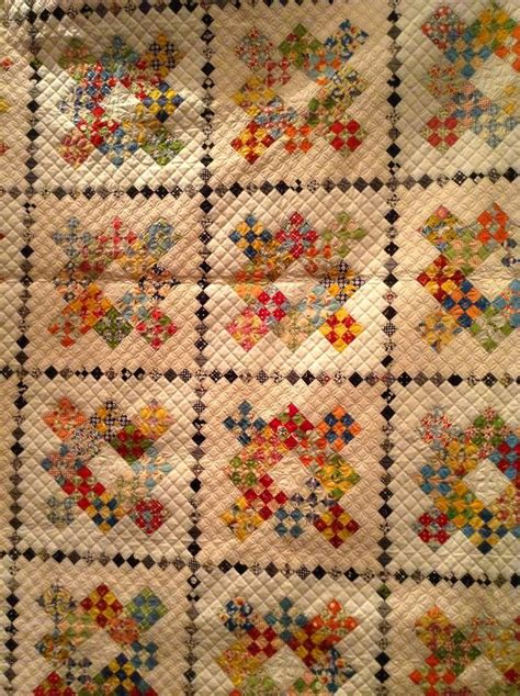 17 best images about traditional quilt patterns on