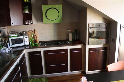 cucine in muratura costi costi cucina in muratura finest cucine in muratura