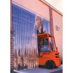 tende di plastica per porte porte e chiusure flessibili a strisce pvc