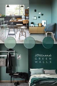 green interior painting ideas green wall paint interior trend italianbark