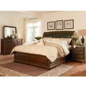 art van bedroom furniture verona collection master bedroom bedrooms art van