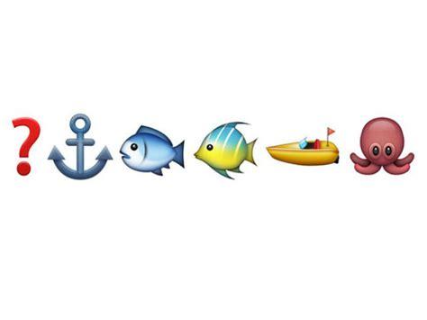 emoji film clues can you match 14 disney movies with these emoji clues
