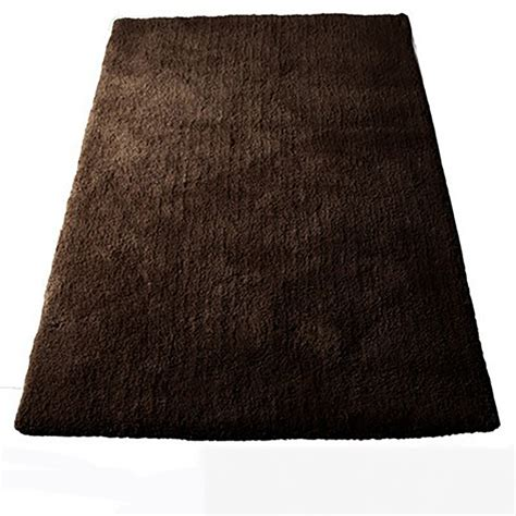 soft shaggy rugs thick soft shaggy rug
